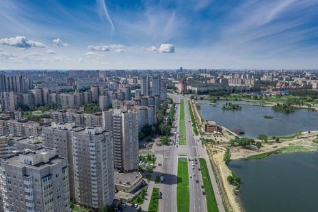 база жителей санкт-петербурга бесплатно