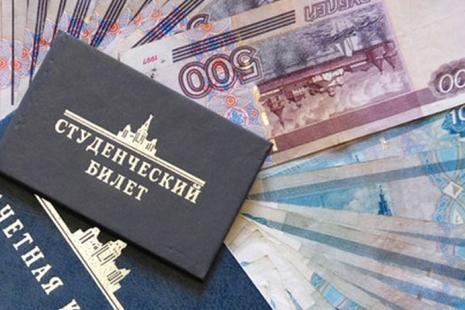Размер пенсии по потере кормильца пермь
